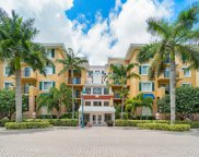 250 NE 3rd Avenue Unit #1220, Delray Beach image