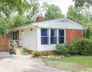 2909 Lucerne Place, Raleigh image