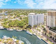 347 N New River Dr E Unit #1904, Fort Lauderdale image