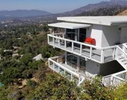 603 Devonwood Road, Altadena image