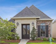 13941 Emmy Way Dr, Baton Rouge image