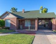 338 W Lewis Avenue, Phoenix image