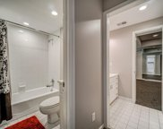 8325 Steeplechase Dr, Roswell image
