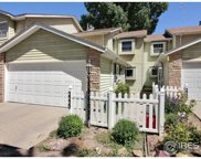 2220 20th Ave, Greeley image