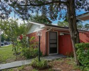 338 San Miguel Street, Winter Springs image