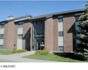 3386 Devonwood Hills Ne Unit Unit A, Grand Rapids image