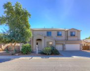 2065 E County Down Drive, Chandler image