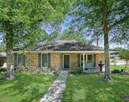 3569 Cypress Park Dr, Zachary image