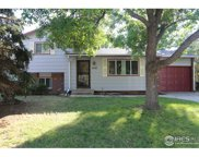 3137 19th Ave, Greeley image