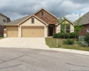 8923 Highland Gate, San Antonio image