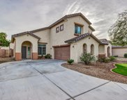 2439 S 155th Lane, Goodyear image