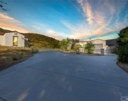 47698 Twin Pines Road, Banning image