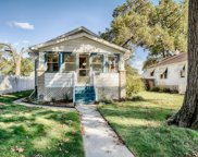 219 N Wiggs Street, Griffith image