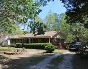 3840 Ed Smith Ave., Myrtle Beach image