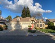 8194 N 5th, Fresno image