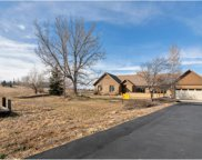 6675 South Fundy Court, Centennial image