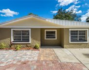 6917 N Clearview Avenue, Tampa image