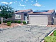 5271 Mineral Lake Drive, Las Vegas image