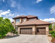 9600 S Shadow Hill Circle, Lone Tree image