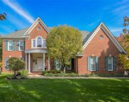 6210 W 132nd Terrace, Overland Park image