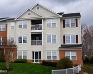 308 WILLRICH CIRCLE Unit #D, Forest Hill image