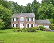 18712 SHREMOR DRIVE, Derwood image