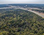 4000 Mountain Creek Parkway, Dallas image