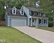 773 Cedar Farms Dr, Lawrenceville image