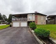 3881 Epping Court, Burnaby image