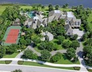 16011 Quiet Vista Circle, Delray Beach image