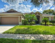 2201 Morganside Way, Valrico image