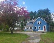15 Old Homestead Highway, Swanzey image