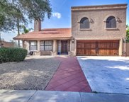 2402 N 76th Place, Scottsdale image