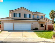 4148 N Anchor Ct, Discovery Bay image