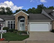 450 Creekside  Drive, Mayfield Heights image