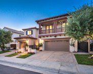 5825 INDIAN POINTE Drive, Simi Valley image