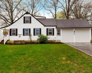 5042 Wells Drive, Roeland Park image