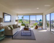 4944 Cass Street Unit #407, Pacific Beach/Mission Beach image