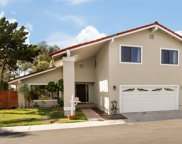601 Point Defiance Ct, Chula Vista image
