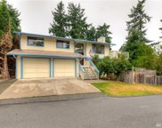 19733 38th Place S, SeaTac image