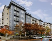1620 Belmont Ave Unit 322, Seattle image