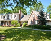 1485 Christina Lane, Lake Forest image