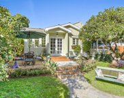 7770 Fountain Avenue, West Hollywood image
