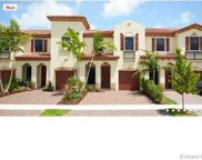 17443 Sw 153rd Path Unit #17443, Miami image