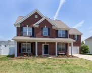 1008  Apogee Drive, Indian Trail image