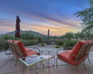 38150 N Tranquil Way, Carefree image