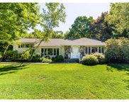 31 Old Farm Road, Pleasantville image
