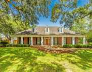 185 Country Club  Drive, Houma image