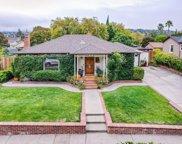 914 Valota Rd, Redwood City image