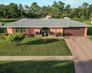2844 Starlight, Palm Bay image